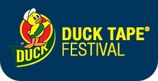 duck-tape-logo