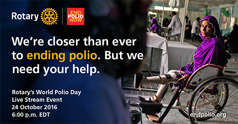 world_polio_day_shared_graphics-en16_480x251-01