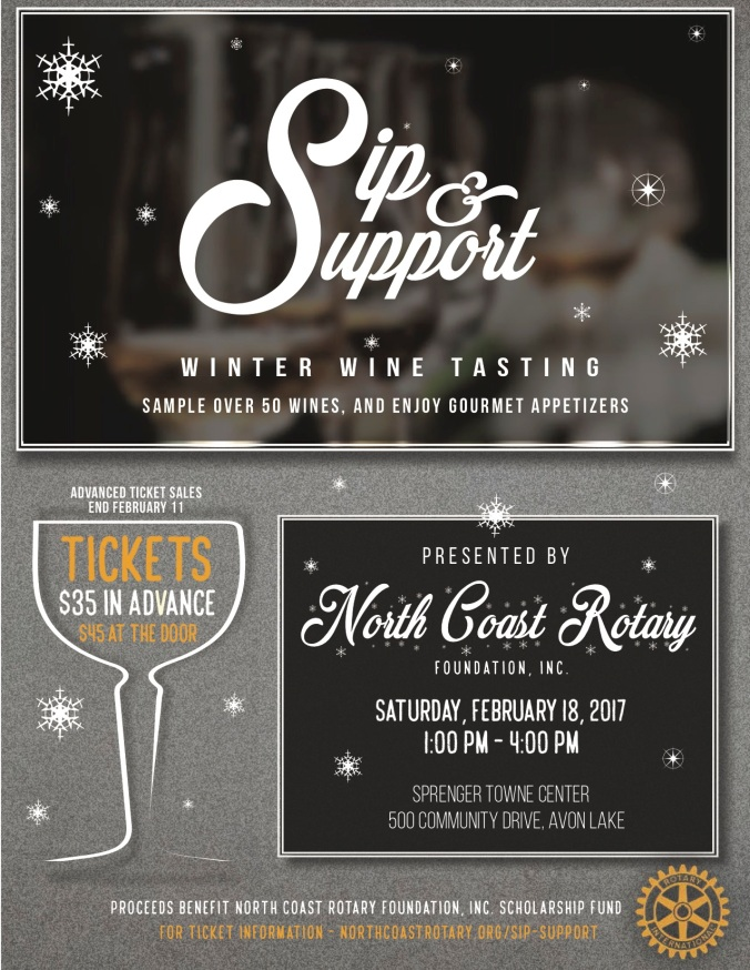 winter-wine-tasting-ncrc-2017-final