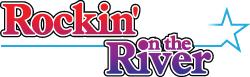 rockinriver