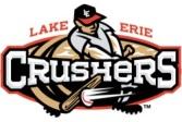 lake_erie_crushers
