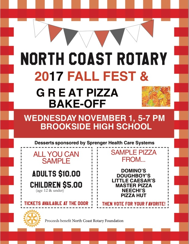 BHS_Pizza Bake Off_Fall Flyer_2017 copy