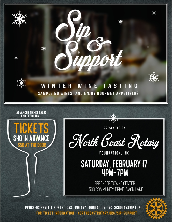 Winter Wine Tasting NCRC 2018.jpg