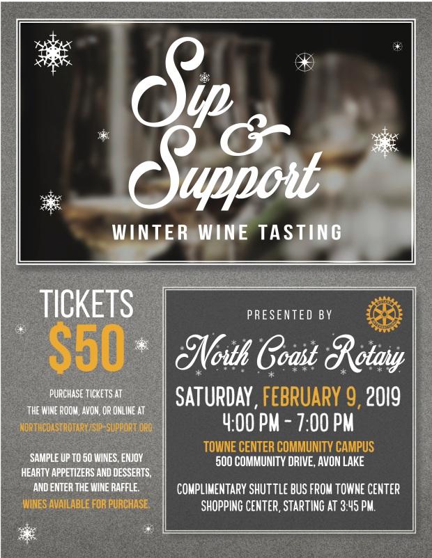 winter wine tasting_flyer